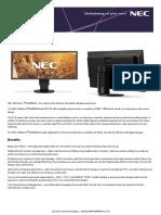 ea295.pdf