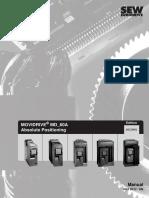 Movidrive md60A.pdf