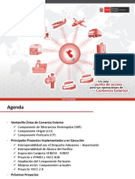VUCE_2017_Comision_Especial.pdf