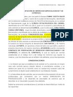 Contrato Fonoaudiologa Rev DWA.docx