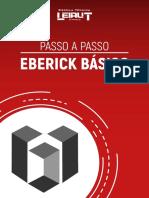 Apostila Eberick Básico