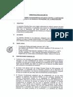 Directiva-004-2016-MP-FN-establece-que-plazo-para-impugnar-archivo-fiscal-es-de-5-días