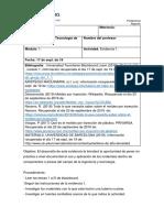 Evidencia1_TecMateriales
