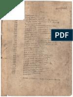 OKUMA PROGRAMS.pdf