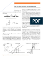 Ferroresonancia.pdf