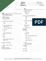 28039_customer.pdf