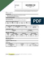 Nicored 182.pdf