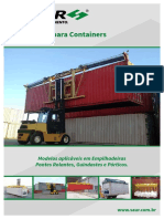 Spreader_para_Containers.pdf