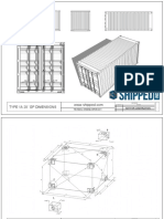 shipping-container-homes-technical-drawings-20GP.pdf
