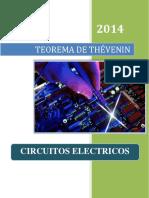 Informe-Thevenin