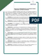 comunicado_conjunto_de_los_estados_partes_y_asociados.pdf