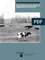 heat detection and timing of insemination for cattle.pdf