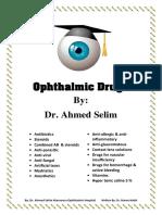 Ophthalmic-Drugs.pdf