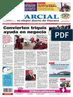 Oaxaca-25078.pdf