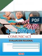 4to_Primaria_Comunicación