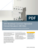 5SV-Residual-Current-Operated-Circuit-Breakers-_RCCBs_---Catalog_7297.pdf