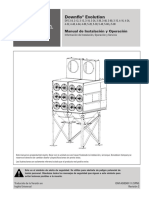 Downflo-Evolution-DFE-2-8-to-5-80-SPM-IOM