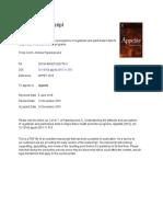 corrin2016.pdf