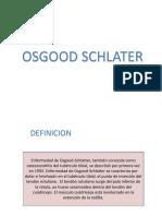 enfermedad-de-osgood-schlatter