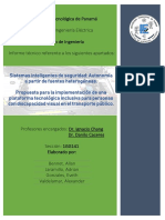 portadac11.pdf