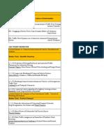Conference-Program-Excel-Format-2em0tja