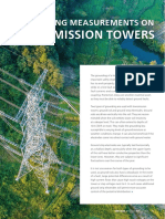 COMPANO-100-Transmission-Tower-Grounding-Article-OMICRON-Magazine-2019-ENU