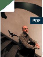 Correr mundo atrás dos dinossauros.pdf