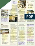Composite Fish Culture.pdf