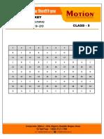 6459Class 5.pdf