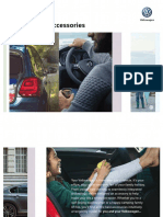 volkswagen-accessories.pdf