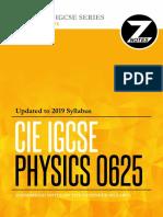 cie-igcse-physics-0625-theory-v4-znotes