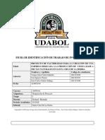 FINAL PREPARACION  DE PROYECTOS.docx