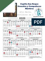 almanaque 2020.docx