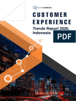 Customer Xperience Outlook 2020.pdf