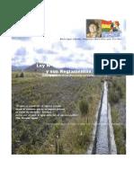 Ley de Riego y Sus Decretos Reglamentarios_28817-28818-28819