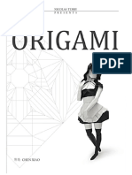 Where can I download My First Origami Kit in PDF format? - Quora | 198x149