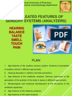 Lecture-6_hearing-balance-taste-smell.pdf