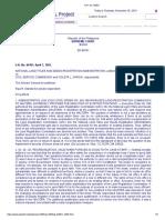 IIB-4 G.R. No. 84301