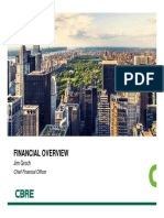 2015BusinessOutlookDay_FinancialOverview_Final