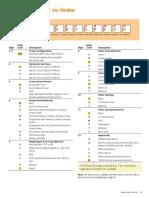 Hoang Anh - g10 - Datasheet
