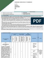 Programa Anual -3ero HGE.pdf