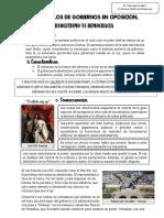 ANEXO 3-ANEXO 1-DOS TIPOS DE GOBIERNOS EN OPOSICION-FICHA