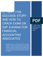 How_I_Got_93_in_SAP_S_4HANA_Financial_Ac.pdf