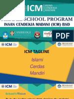 Profil Spk Smp Icm Bsd-fix