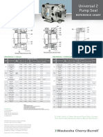 PP-001_universal2_pump_seal_reference_chart