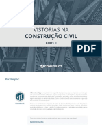 ebook-vistorias-na-construcao-civil-2