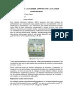 protecciones para motores.docx
