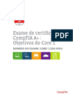 comptia-a-220-1001-exam-objectives_brz-portuguese.pdf