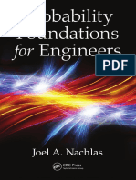Probability Foundations for Engineers.pdf
