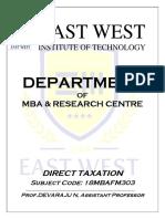 DT-Unit-1 (1).pdf